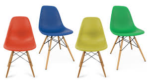 eames design charles eames eames chairs tables more heal s
