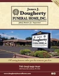 funeral planning guide funeral planning guide