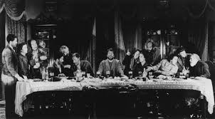 15 things you should know about u0027the last supper u0027 mental floss