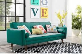 sofa deals that don u0027t skimp on style designertrapped com