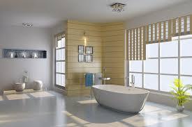 European Bathroom Designs Inspiring Good San Francisco European - Bathroom design san francisco