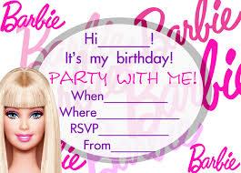 card invitation sles birthday card invitations modern design