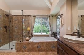 Master Bathroom Remodeling Ideas 8 Master Bathroom Remodel Ideas Remodel Works