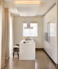 designer kitchen canisters 55 best base cabinets images on