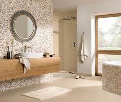 esszimmer spiegel wanddesign ideen 1 951 bilder roomido com