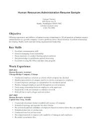 resume exles for college students with work experience resume template with no work experience sles for high school