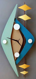 Best  Designer Clocks Ideas On Pinterest Clocks Wall Clock - Modern designer wall clocks