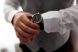 Negara Pembuat Jam Tangan Casio pilihan jam tangan pria tipis yang elegan untuk pria gengsi 2018