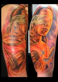 90 best tattoos by paul acker images on pinterest best tattoo