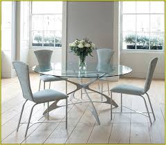 ikea furniture kitchen 45 kitchen tables sets ikea kitchen table sets ikea ikea dining ikea