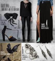 Ring Halloween Costume Diy Fashion Stylist Halloween Costumes Filler Magazine
