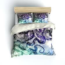 art deco duvet covers uk art deco comforters and duvet covers