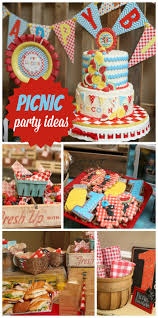 best 25 gingham party ideas on pinterest picnic theme birthday
