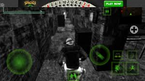 agent assassin mission u2013 games for android u2013 free download
