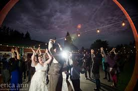 portland wedding photographers portland wedding photographer