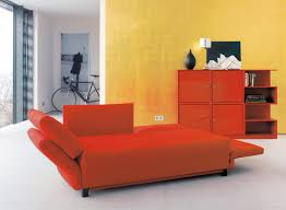Sofa Bed Collection Giorgio Sofa Bed Sofa Beds From Die Collection Architonic