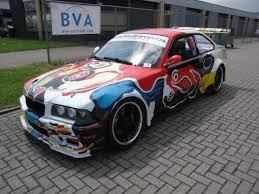 bmw e36 car e36 m3 car by menno baars listed in
