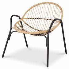 B Q Bistro Chairs Garden Seating Garden Furniture Diy At B U0026q