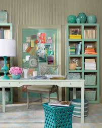 74 best paint palettes and projects images on pinterest a color