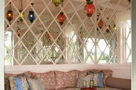 Moroccan Bedroom Design Perfect Moroccan Design Ideas Moroccan Bedrooms Ideas Photos Decor