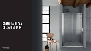 ferbox cabine doccia cabine doccia box doccia vasche idromassaggio ferbox