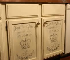 chalk paint kitchen cabinets chalk paint kitchen cabinets
