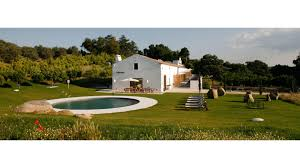 country house imani country house alentejo smith hotels