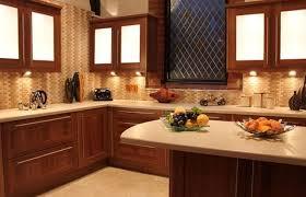 Interior Design Proposal Template  Best Photos Of Kitchen Design - Home depot kitchen designer job