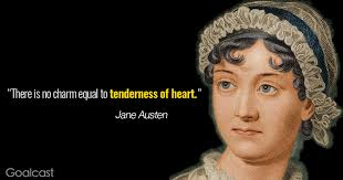 wedding quotes austen 17 witty austen quotes on and friendship