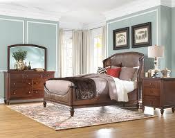living room furniture rochester ny living room living room furniture rochester ny sets for setup