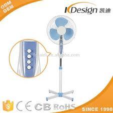 buy pedestal fan with remote hunter pedestal stand fan remote control 18 inch buy pedestal fan