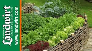 G Stige Esszimmer Komplett Garten Pflegeleicht At Beste Von Wohnideen Blog