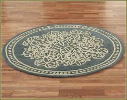 Round Persian Rug Grey Rug As Persian Rugs With Fancy Round Rug Target Rugs Ideas
