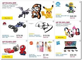 holiday hair coupons 7 99 best buy promo codes deals march 2018 finder com