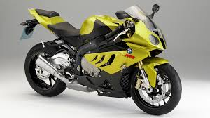 cbr bike all models honda rapsol model 4231525 1920x1080 all for desktop