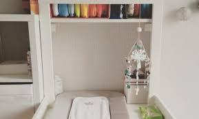 chambre bebe hensvik ikea armoire hensvik best armoire avec cl inspirant lit hensvik free