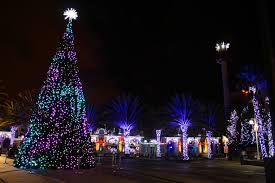 micechat destinations features great america winterfest