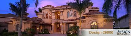 Mediterranean Design Style Mediterranean Home Design Homes Abc