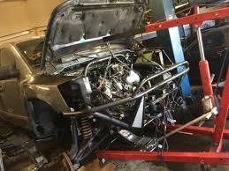 nissan titan engine swap installing 2014 vk in 2006 titan nissan titan forum