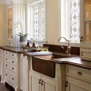 kitchen mantel decorating ideas farmhouse mantel decorating ideas family room traditional with