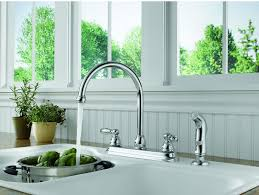 giagni fresco stainless steel 1 handle pull kitchen faucet giagni fresco stainless steel 1 handle pull kitchen faucet