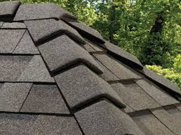 Stutzman Roofing by Roofing Lincoln City Oregon Aurora Roofing Contractors