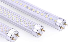 Starter Fluorescent Light Fixture Fluorescent Lights Starter On Fluorescent Light Remove Starter