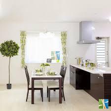 artificial plants home decor designer plants
