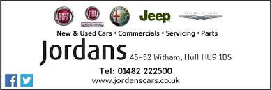 jordans hull car dealers cars colourpages