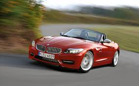 top bmw cars bmw cars hd wallpapers pulse