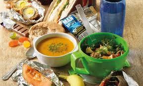 lunch for a diabetic healthy food swaps diabetes uk