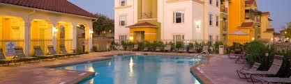 House Plans San Antonio Texas Floor Plans Of Costa Almadena In San Antonio Tx