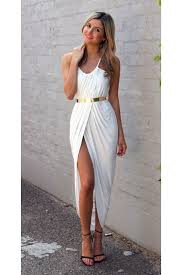 online women s boutique pre order zoe maxi dress white arrives to our warehouse