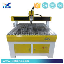 table top cnc mill table top cnc mill reviews best table decoration